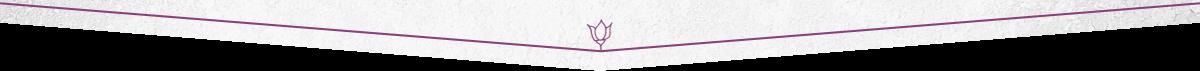cursos iniciación arte floral